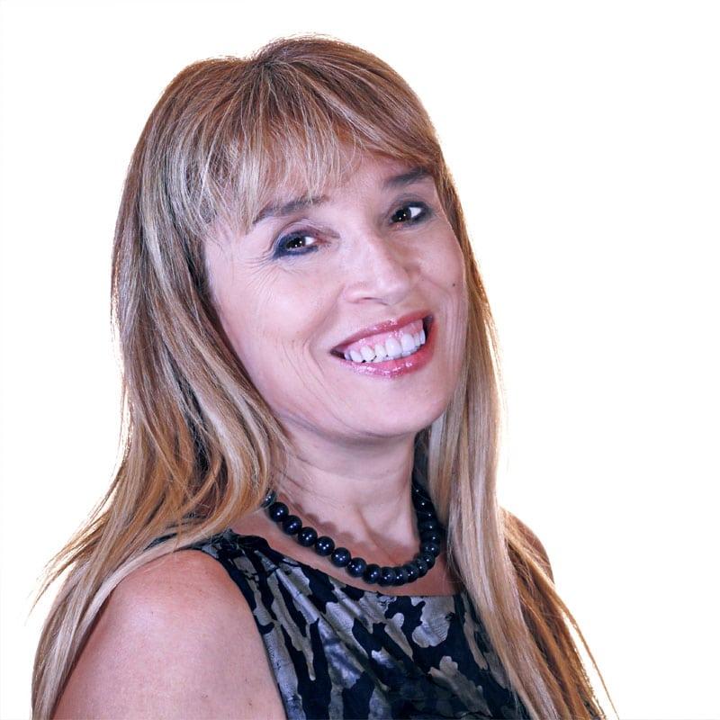 Lynda Renée – L'Art de vivre