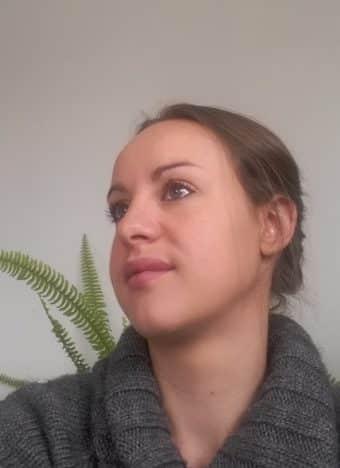 Ose Vibre Aime – Emilie Nollevaux