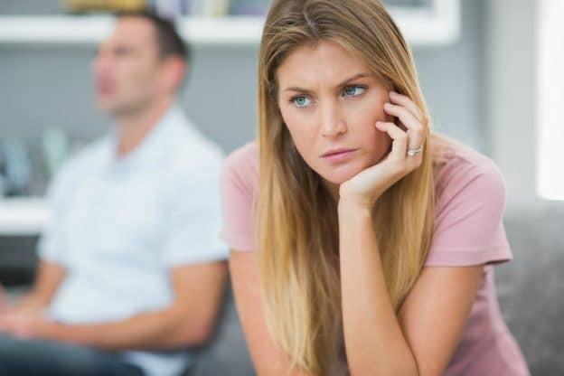 Pourquoi votre couple se dégrade, et comment l'éviter : découvrez les erreurs classiques au sein d'un couple
