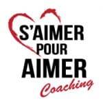 S'aimer pour Aimer – Coaching en Relations Interpersonnelles