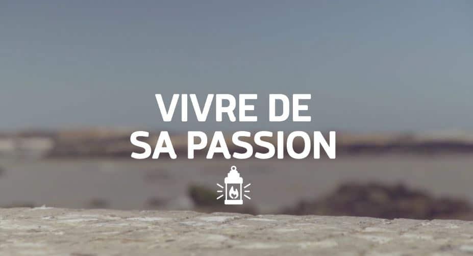 vivrepassion