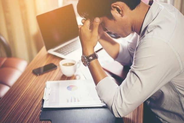 Ce que j'ai compris de mon burnout
