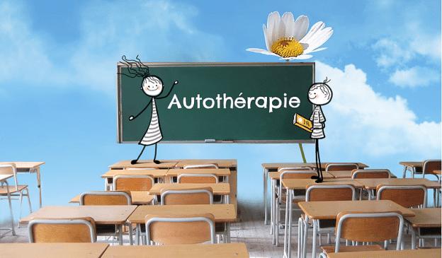 École du bonheur –  Jour 7