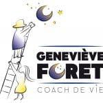 Geneviève Foret, Coach de vie & Conseiller conjugal
