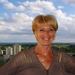 Annick Coulon – Numérologie Karmique – Soin par le Reiki