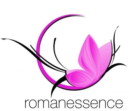 ROMANESSENCE