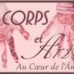 Corps et Arts
