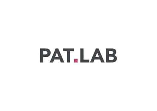 PAT-LAB