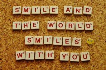 smile-2045963_960_720