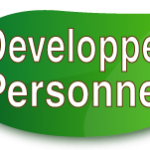 e-DeveloppementPersonnel