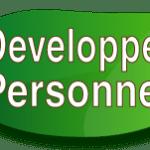 e-DeveloppementPersonnel