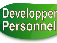 E-DeveloppementPersonnel-Logo