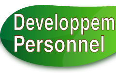 E-DeveloppementPersonnel-Logo