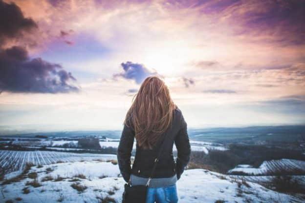 7 signes qui indiquent que vous êtes ambiverti