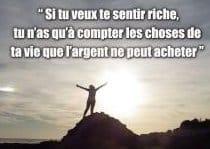 la-vraie-richesse-10641540