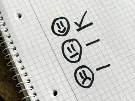 Choisir… renoncer ou être vraiment attentif à soi?