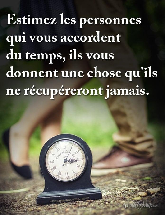 temps_personne