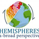 HEMISPHERES – Isabelle Gillet