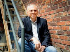 Marc Blais Coach Financier - bonheur financier