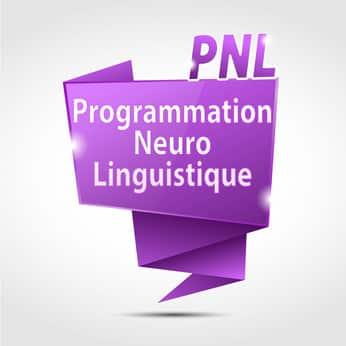 Programmation_neuro_linguistique