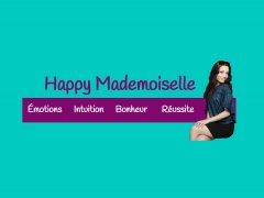 Youtube channel art (2)