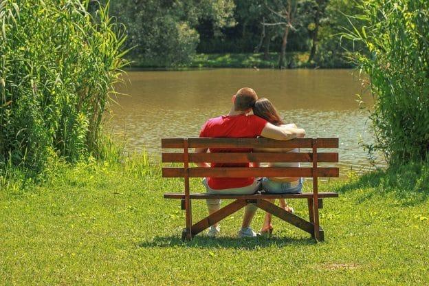 Est-ce que ma relation amoureuse a de l'avenir ?