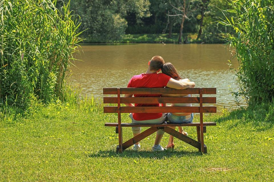 Citation Est-ce que ma relation amoureuse a de l'avenir ?