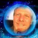 Pierre Villette  – Accompagner votre changement – Auteur, Conférencier, Thérapeute Holistique