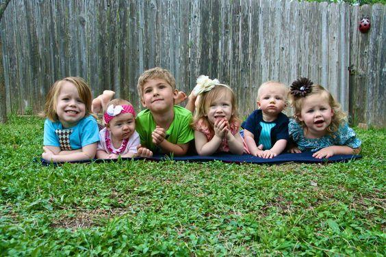 L'EFT un outil de bien-être génial pour les enfants (et les parents)