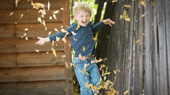 Comment retrouver la joie de vivre par le rire à tous les jours ?