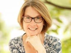 Marie-Christine Delhaye
