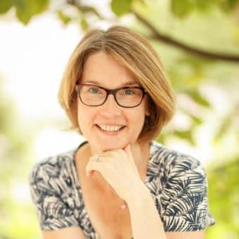Marie-Christine Delhaye – Spécialiste de la lecture des Archives Akashiques