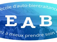 logo-couv