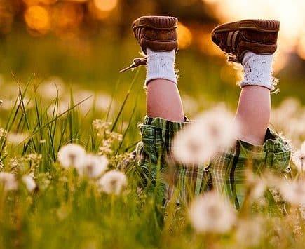 Bonheur au quotidien en 10 conseils