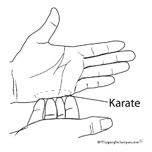 Karate-Chop-Point-300