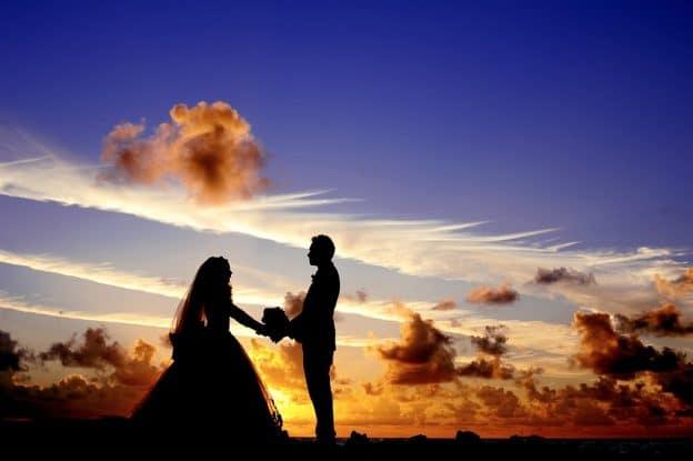 Devenez maître de votre destin amoureux !