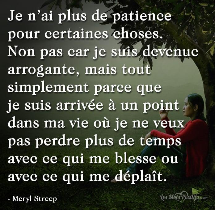 patience_choisir