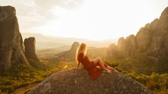 20 étapes pour rendre votre vie plus intéressante