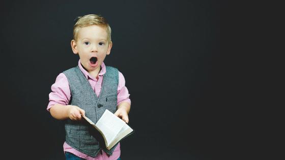 Citation Pourquoi les enfants d'aujourd'hui sont devenus émotionnellement indisponibles pour apprendre à l'école