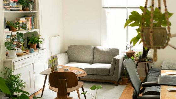 6 solutions pour remplir votre maison d nergies positives les mots. Black Bedroom Furniture Sets. Home Design Ideas