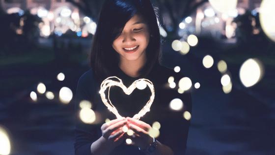 3 étapes importantes pour trouver le bonheur