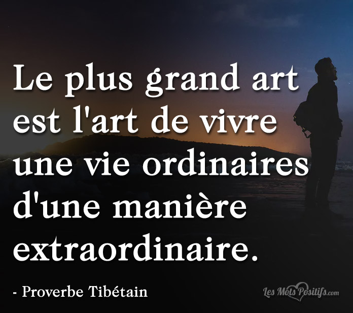 le plus grand art citations proverbes et tee shirts positifs les mots. Black Bedroom Furniture Sets. Home Design Ideas