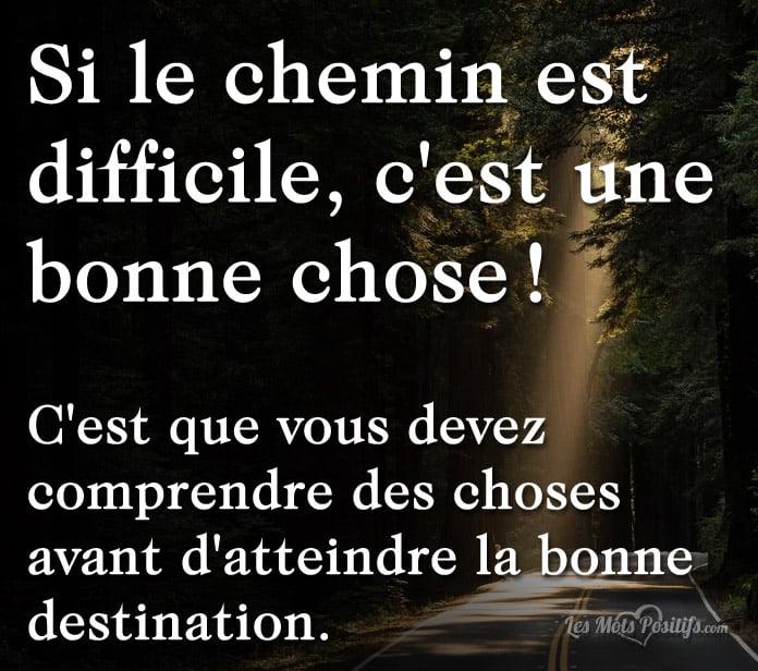 Citation Amour Il Est Difficile De Dire Adieu Lorsqu On Veut