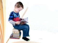 child-316511_960_720