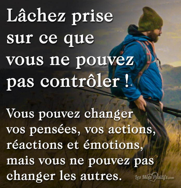 control_lacherprise