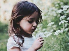 fille_fleur