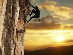 jeviensbientot-perseverance