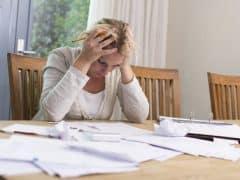souffrance-financiere