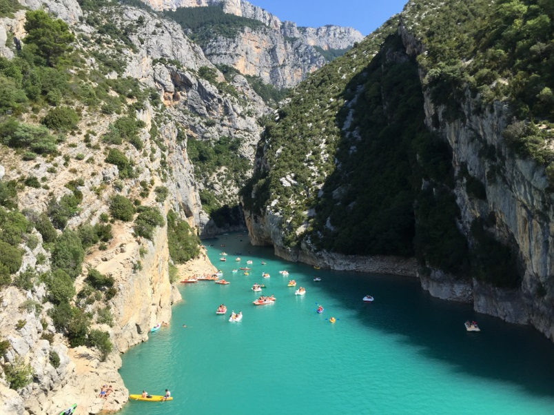 team-building-kayak-gorges-du-verdon