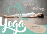Hatha Yoga et Yoga nidra